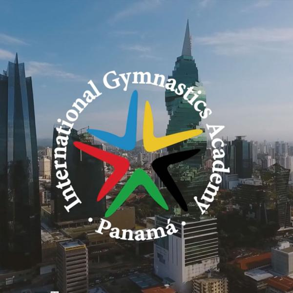 INTERNATIONAL GYMNASTICS PANAMA